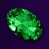 csatloskristaly.jpg
