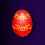 Doomlord Easter