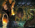 barlangszoba.jpg