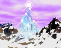 kristalyhegy.jpg